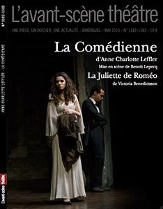 La-comedienne-Esquisse-dramatique_Anne-Charlotte-Leffler