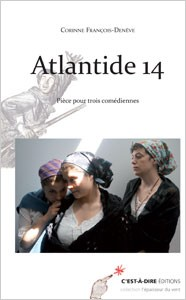 couverture-atlantide-14