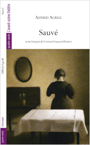 sauve-collection-des-quatre-vents