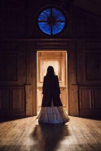 Le procès de Charlotte Corday