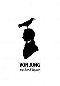 Visuel Von Jung