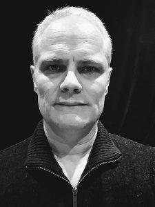 Benoît Lepecq