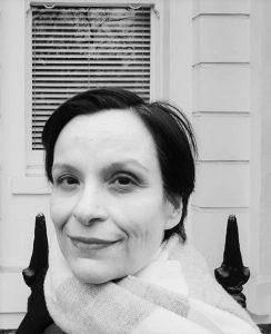 Corinne François-Denève