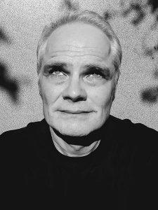 portrait Benoît Lepecq