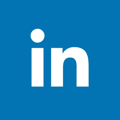 Compte LinkedIn de la Compagnie Benoît Lepecq