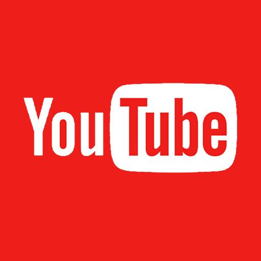 Chaîne Youtube de la Compagnie Benoît Lepecq